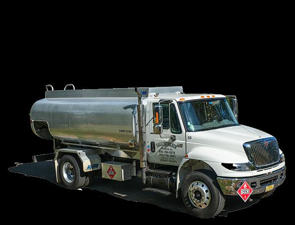 Eagle Petroleum Buy Heating Oil